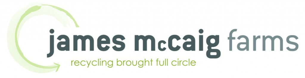 james mccaig logo copy